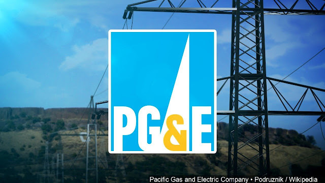 What the Battle Over Control of PG&E Means for US Utility Customers