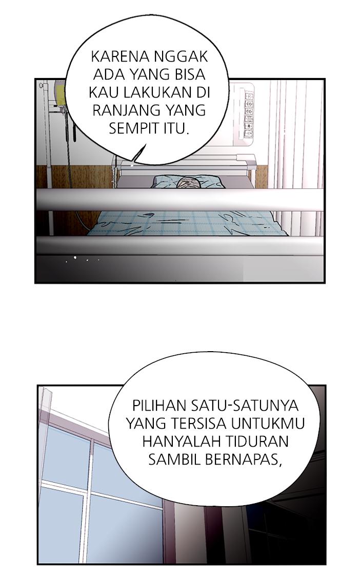 Dilarang COPAS - situs resmi www.mangacanblog.com - Komik nano list 059 - chapter 59 60 Indonesia nano list 059 - chapter 59 Terbaru 36|Baca Manga Komik Indonesia|Mangacan