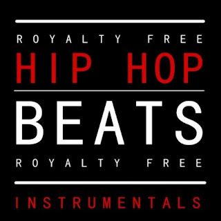 royalty free beats