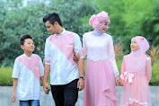 19 Nasihat Pernikahan Agar Langgeng dan Harmonis