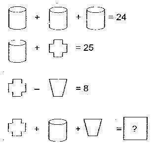 Brain teasers - Page 5 Math+Equation+Picture+Problem