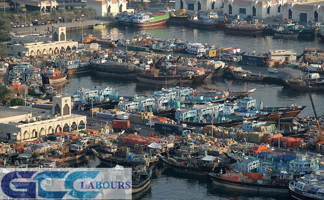 dubai creek abra,  dubai creek cruise,  dubai creek facts,  dubai creek park,  dubai creek location,  dubai creek restaurants,  dubai creek tour,