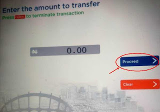 screenshots-How-To-Transfer-Money-To-Another-Bank-Account-With-A-Nearby-ATM-(Quickteller)