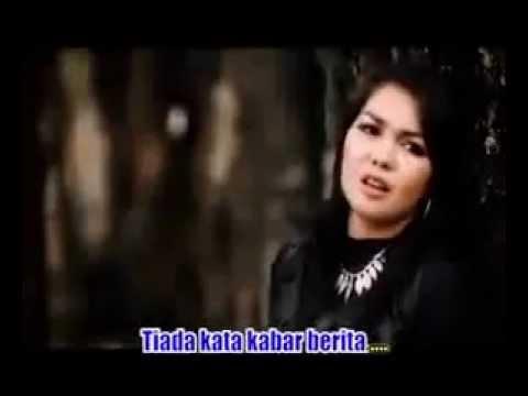 http://www.slowrockmalaysia.com/2016/12/doa-suci-yelse-album-rindu-bertilam-duka.html