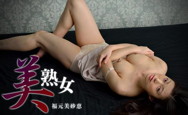 Ssefhyy-Club18 Misae Fukumoto 07150