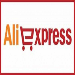 AliExpress products