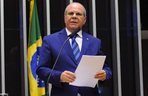 Trabalho do deputado Hildo Rocha trouxe R$ 107 milhões de royalties da mineração para municípios maranhenses