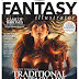 ImagineFX Presents Fantasy Illustrator 2013