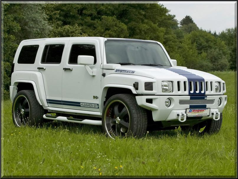 ... Van Rental in addition Hotwire Car Rentals. on car for rent orlando fl