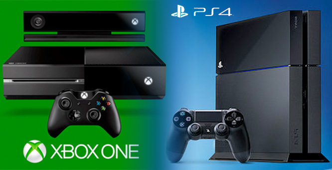 Xbox One Kinect Walmart