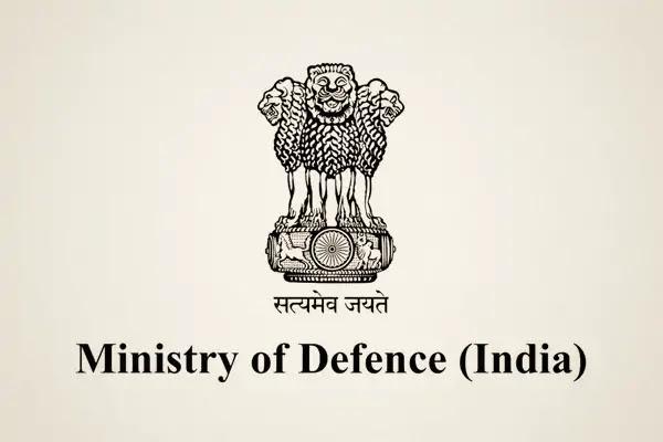 पीएम रिलीफ फंड में रेलवे ने किया 151 करोड़ रुपए देने का ऐलान, रक्षा मंत्रालय ने 500 करोड़