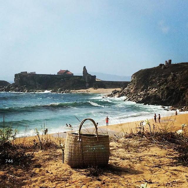 744-capazos-galicia-Playa De Foxos-Sanxenxo-sietecuatrocuatro-beach-bags-north