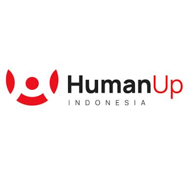 Lowongan Kerja Sebagai Customer Service Di Humanup Indonesia