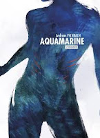 andreas eschbach aquamarine atalante