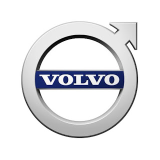 Android Auto Download for Volvo