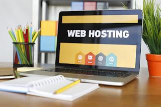 Why Good Web Hosting company so important