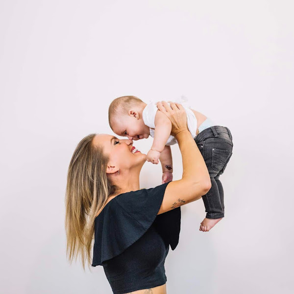 My Mission   Helping You Feel Empowered & Confident for Birth