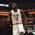 NBA 2K21 Phoenix Suns  Jersey Concept by SoTeeko