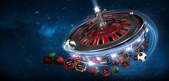 Langkah Tepat Dalam Mendapatkan Kemenangan Slot Online