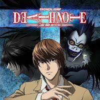 Ver Death Note Online