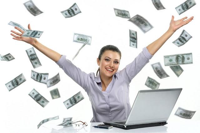 الربح من الانترنت بدون راس مال عن طريق انشاء موقع صحة