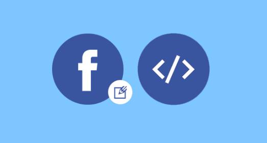 Cara Memasang Fanspage Faceboook di Blog Dengan Mudah
