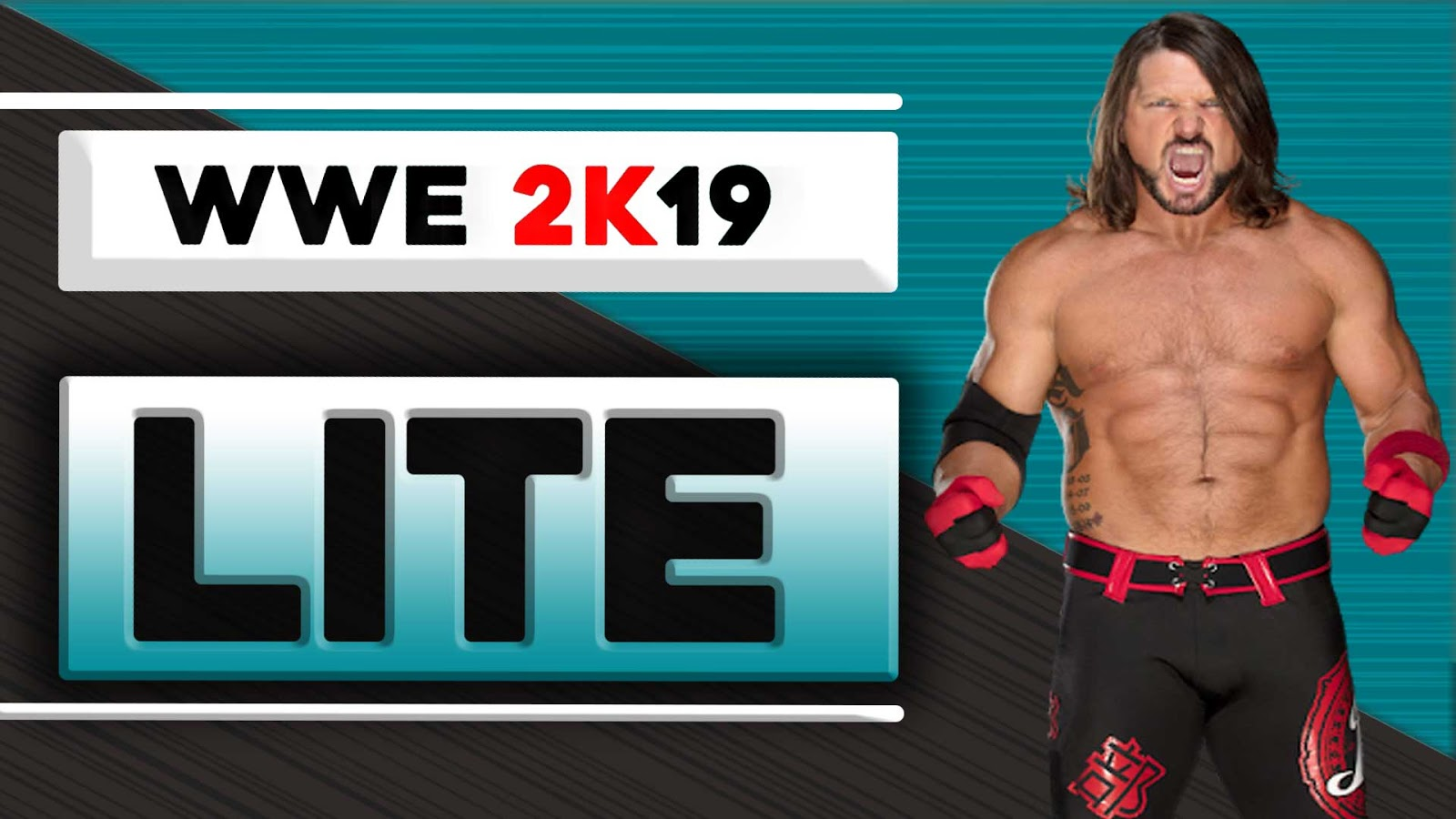 wwe 2k19 ppsspp iso download