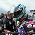 Niki Tuuli Juara MotoE Jerman Musim 2019