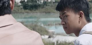 Dunia Sinema Review A Man Called Ahok