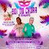 Carnaval do Boi do Chora - O resgate será no domingo de carnaval (23), em Jaguarari