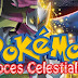 Pokemon Voces Celestiales