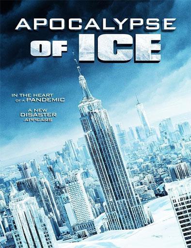 Apocalipsis de hielo