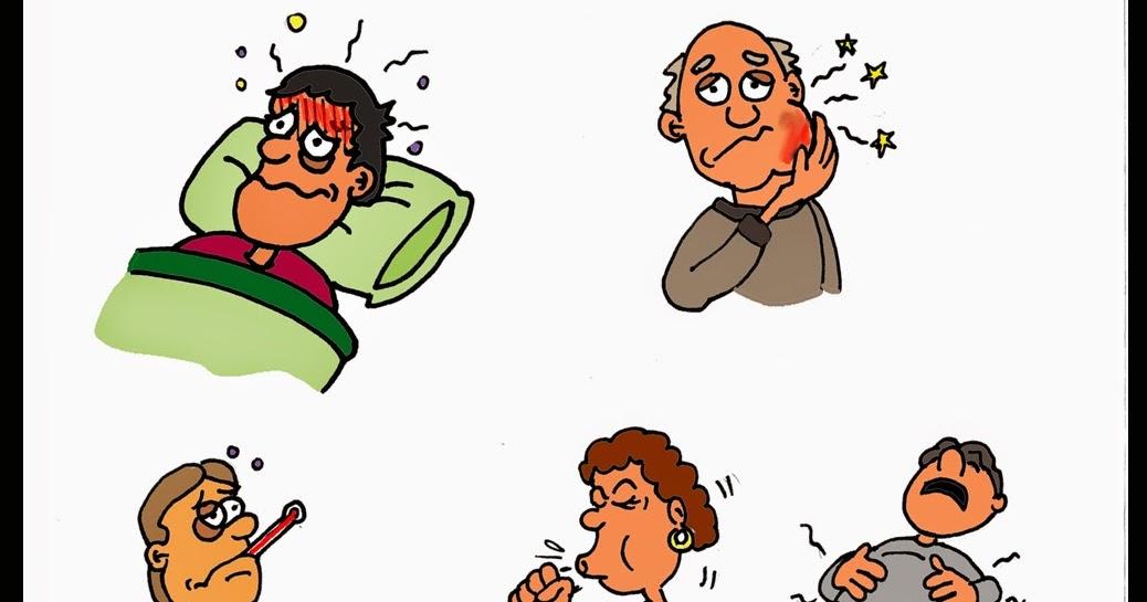 dolor de ingle dolor de cabeza fiebre