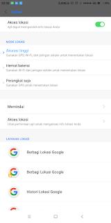 Cara setting Grab & Gojek Driver Biar Gacor Terbaru 2020
