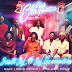 DOWNLOAD VIDEO: Sauti Sol Ft. Bensoul Nviiri the Storyteller x Crystal Asige & Kaskazini - Extravaganza