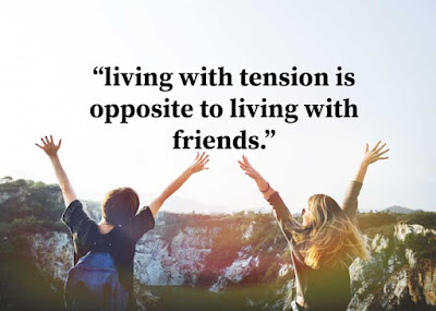 Quotes for friendship with images