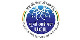 UCIL Jharkhand Recruitment 2020 136 Apprentice And Others Vacancy recruitment,ucil apprentice