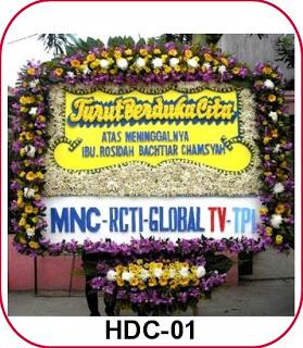 Toko Jual Bunga Online Di Kebon Sirih