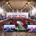 México, sede de la VI Cumbre de la CELAC