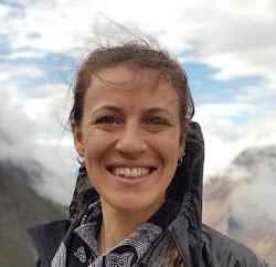 Johanna Salari