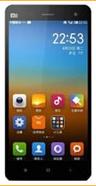 Xiaomi Mi 4i Support jaringan 4G , Xiaomi Mi 4i Support jaringan 4G , Xiaomi Mi 4i Support jaringan 4G , Xiaomi Mi 4i Support jaringan 4G , Xiaomi Mi 4i Support jaringan 4G , Xiaomi Mi 4i Support jaringan 4G , Xiaomi Mi 4i Support jaringan 4G , Xiaomi Mi 4i Support jaringan 4G , Xiaomi Mi 4i Support jaringan 4G , Xiaomi Mi 4i Support jaringan 4G , Xiaomi Mi 4i Support jaringan 4G , Xiaomi Mi 4i Support jaringan 4G , Xiaomi Mi 4i Support jaringan 4G , Xiaomi Mi 4i Support jaringan 4G , Xiaomi Mi 4i Support jaringan 4G , Xiaomi Mi 4i Support jaringan 4G , Xiaomi Mi 4i Support jaringan 4G ,