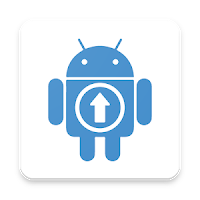 APK EXTRACTOR PRO 8.0.6 APK Unlocked - Trích file Apk từ ứng dụng android