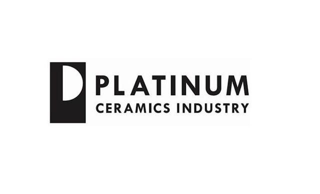Lowongan Kerja PT Platinum Ceramics Industry (PT PCI) Surabaya Juli 2021