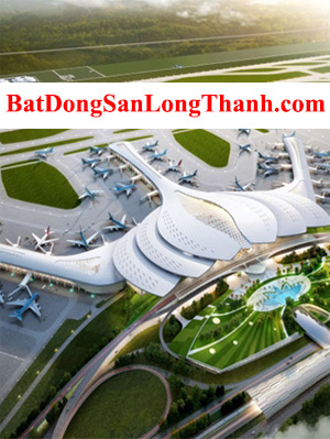 BatDongSanLongThanh.com