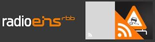 http://mediathek.rbb-online.de/radio/Die-Sonntagsfahrer-radioeins/Die-Sonntagsfahrer-vom-08-01-2017/radioeins/Audio-Podcast?documentId=39854020&topRessort=radio&bcastId=32962002