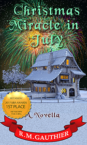 https://www.amazon.com/Christmas-Miracle-July-R-M-Gauthier-ebook/dp/B01N2TAI75