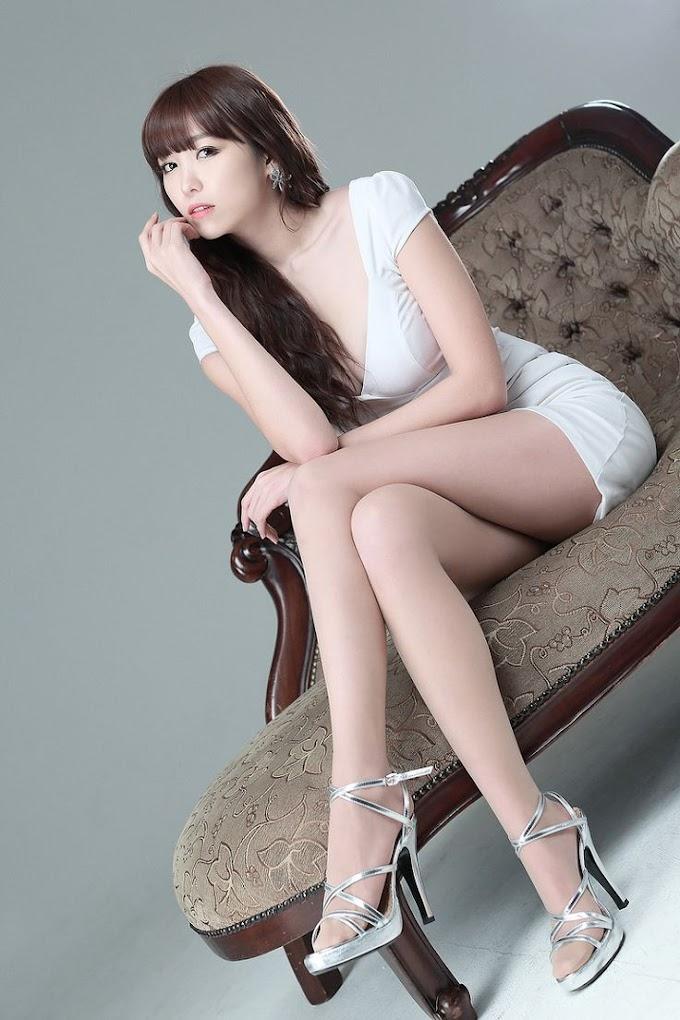 Forbbiden Lust Full Korea 18+ Adult Movie Online Free