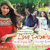 Love Promise Short Film Posters