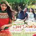Love Promise Short Film Posters