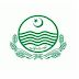 Jobs in Municipal Committee Office